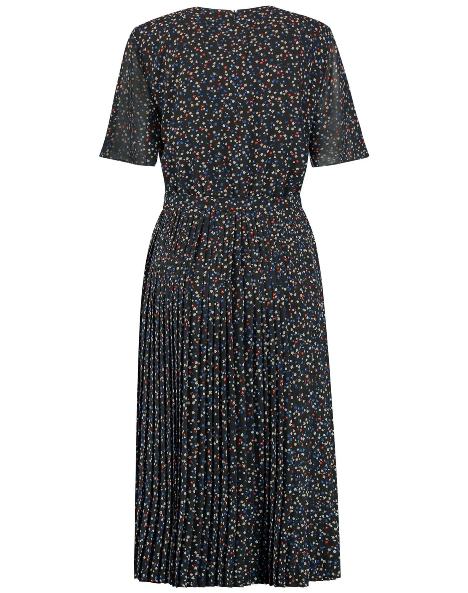 gerry weber - Kleid