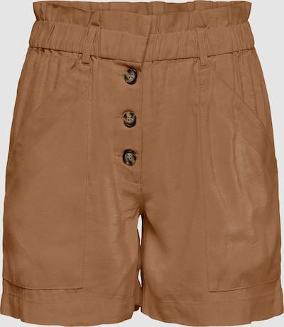 Kalhoty 'Aris'