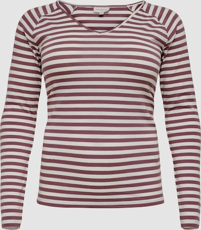 Shirt 'Gigi'