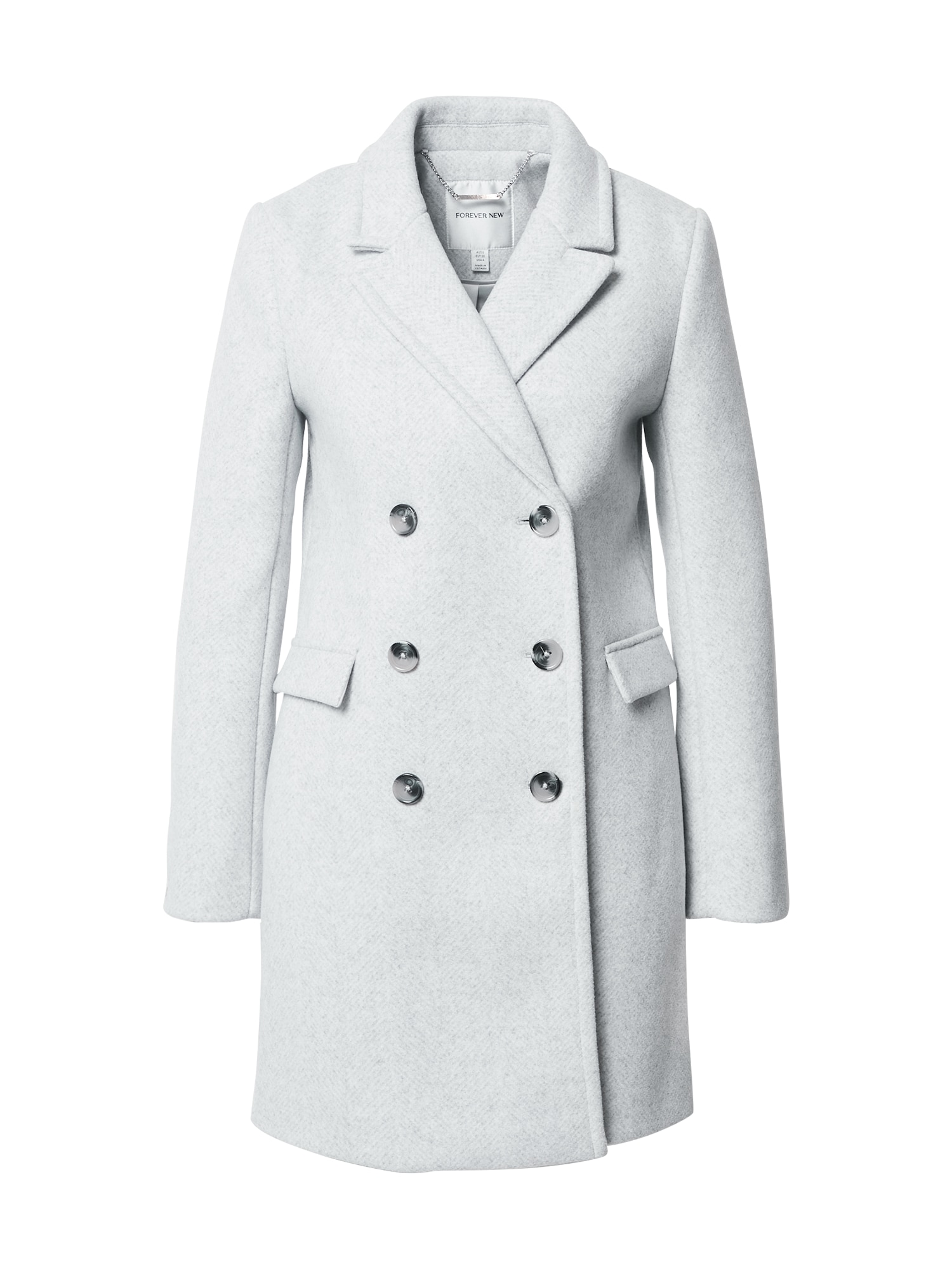 Forever New Demisezoninis paltas