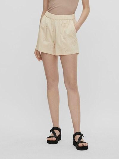 Spodnie 'Linnea'