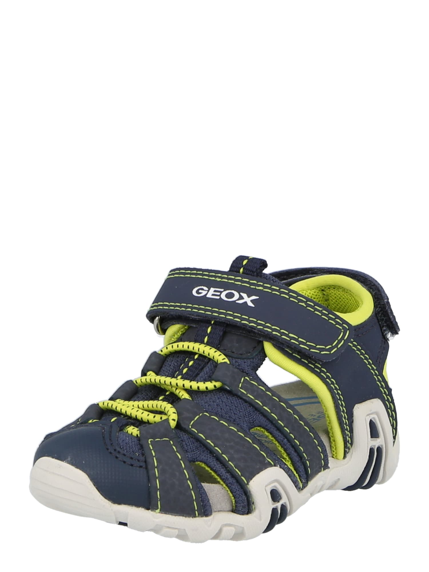GEOX Kids Atviri batai
