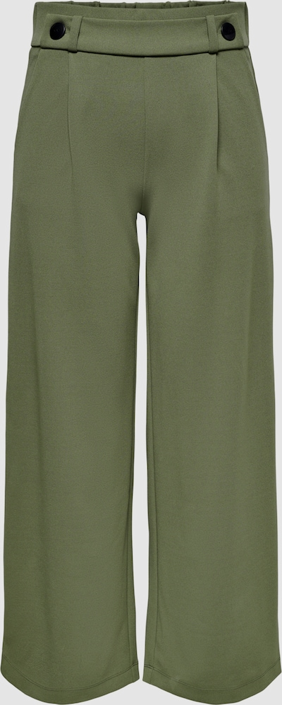 Pantaloni cutați 'GEGGO'