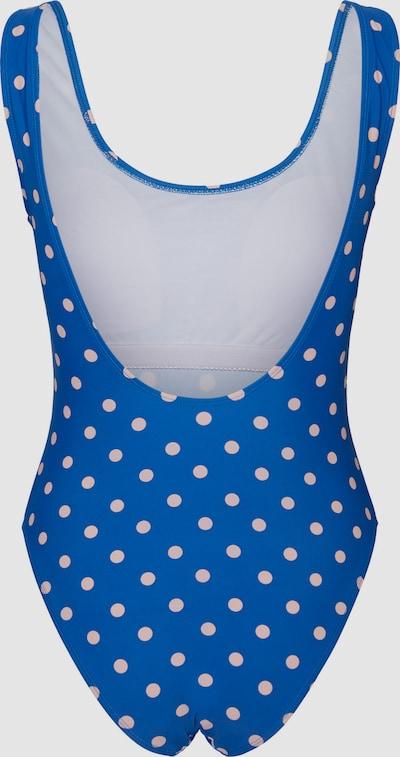 Swimsuit 'Dothea'