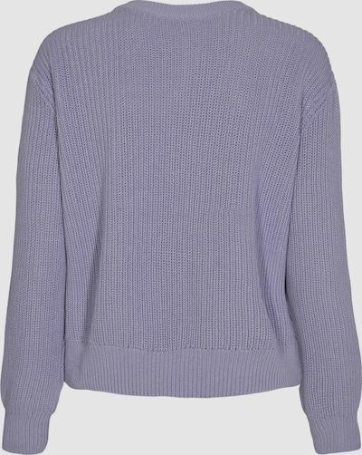 Pullover 'Mikala'