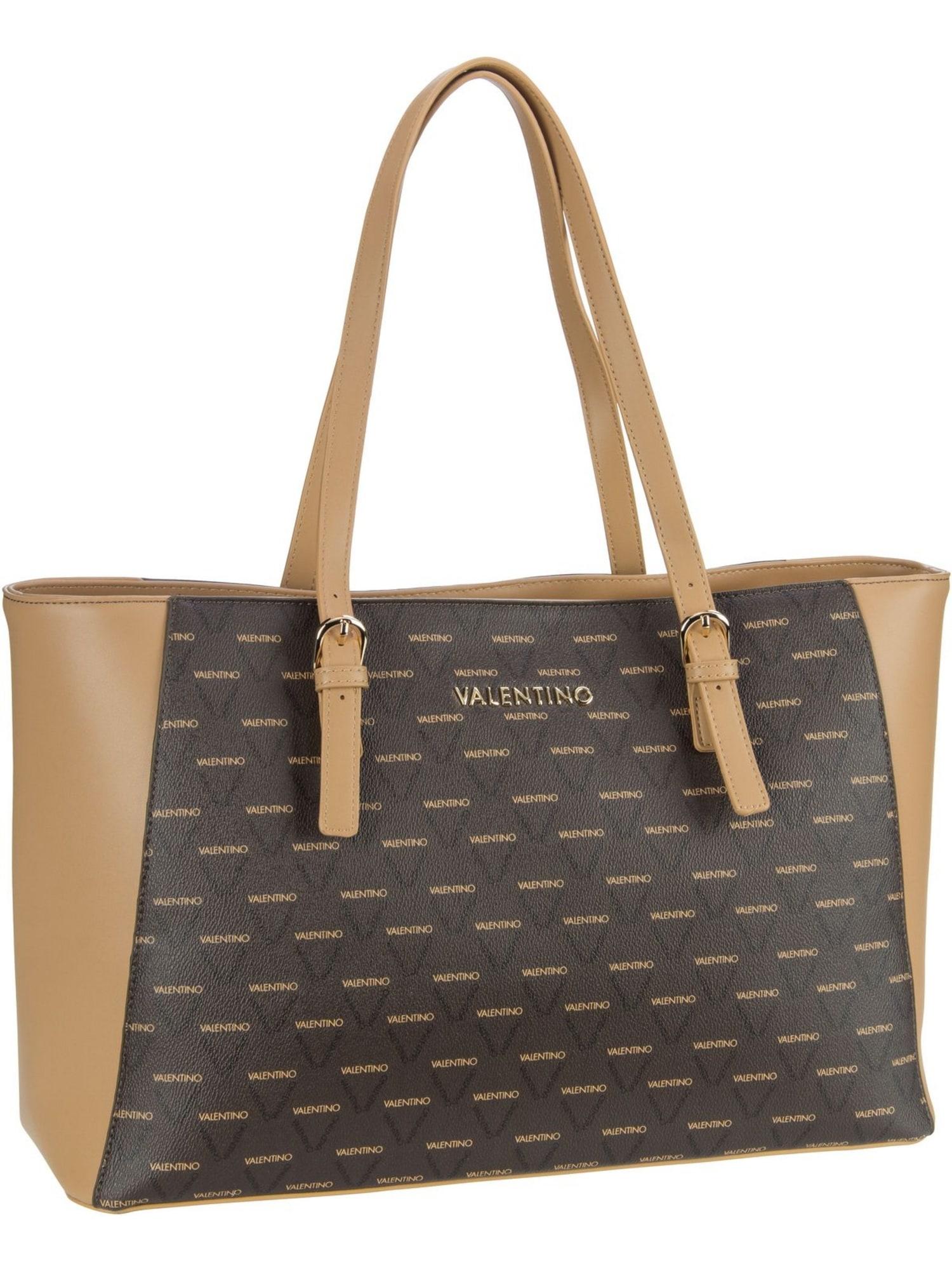 Valentino Bags Pirkinių krepšys