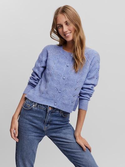 Geacă tricotată 'Stinna'