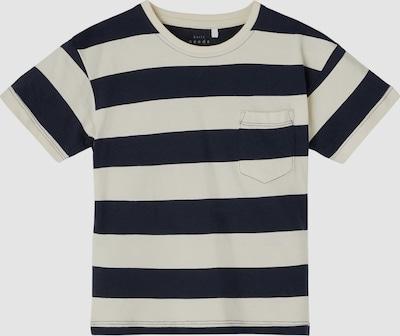 Shirts 'Vusti'