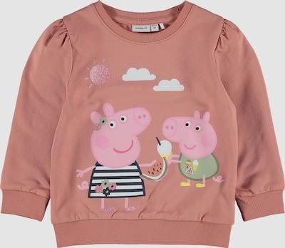 Sweatshirt 'Peppa Pig'