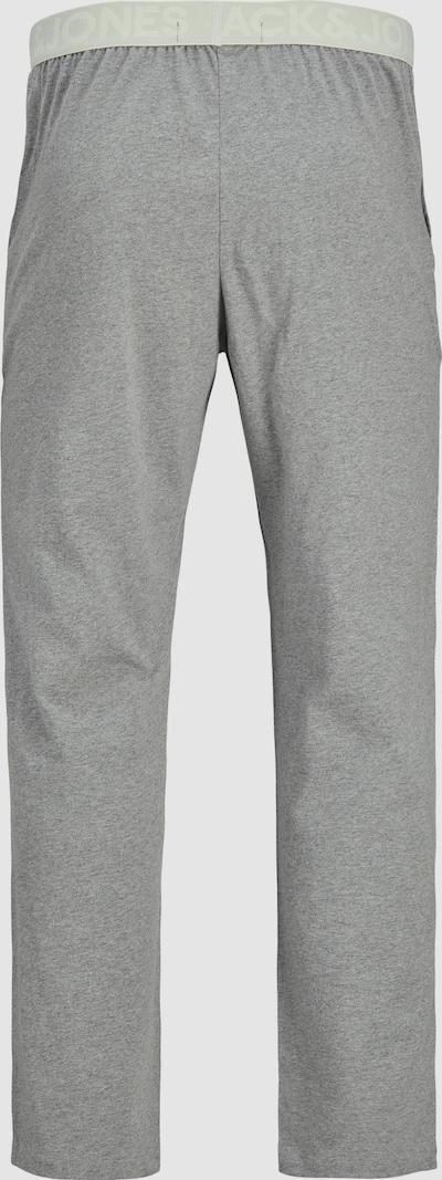 Комплект пижама 'JACTIKI LOUNGE'