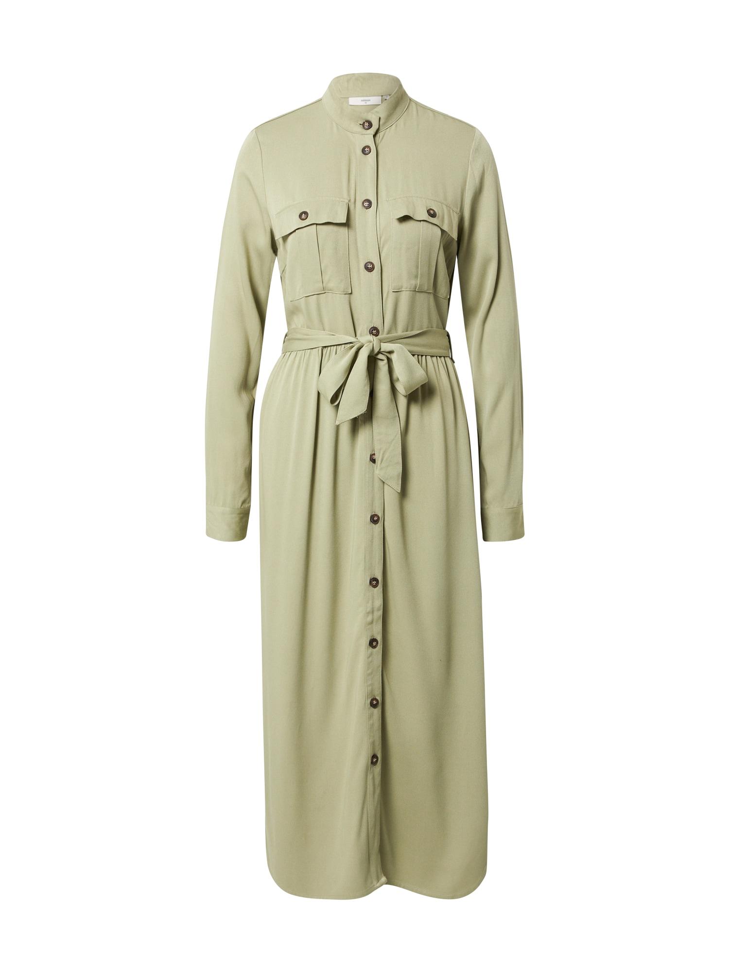minimum Suknelė