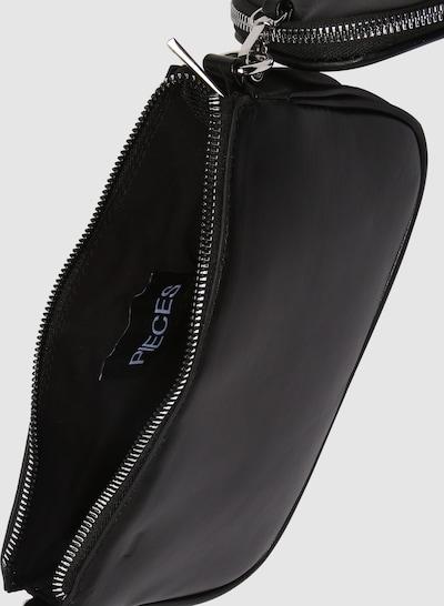 Shoulder bag 'PCJILSANA'