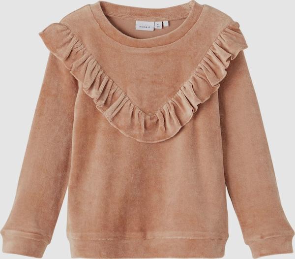 Sweatshirt 'Naya'