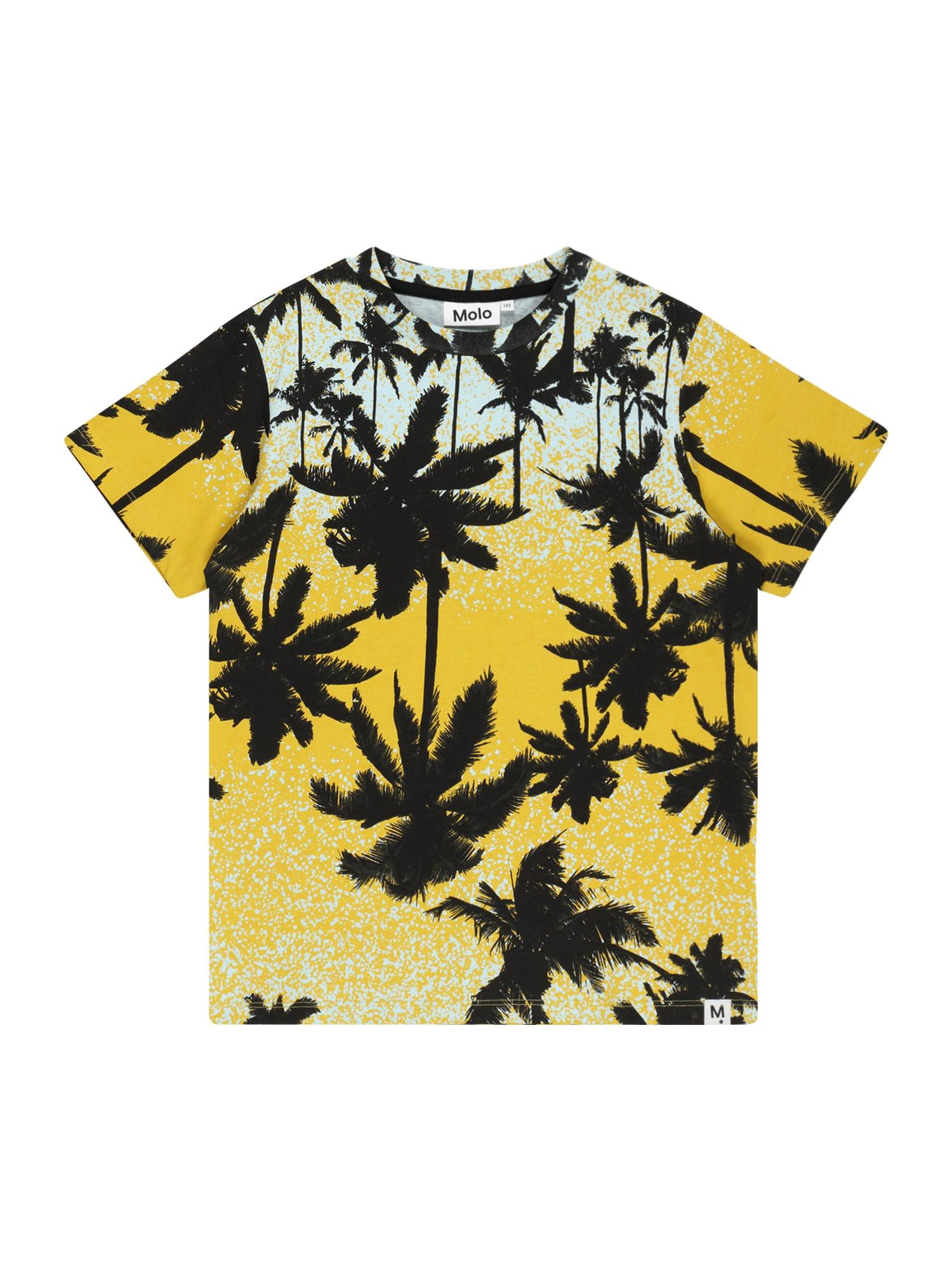 Molo Marškinėliai
