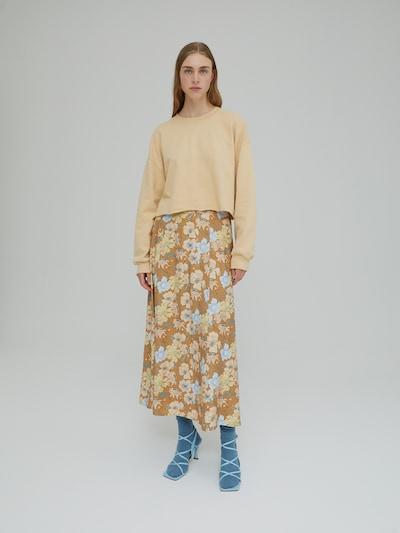 Bluzka sportowa 'Renata'
