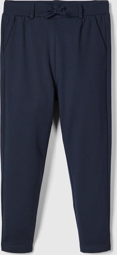 Pantalón 'Nitida'