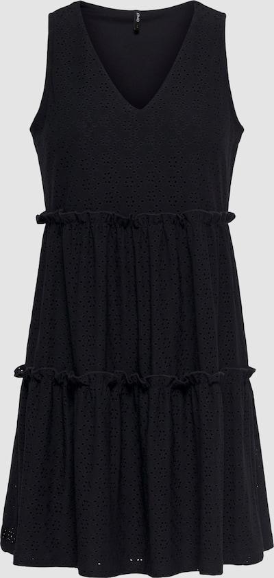 Kleid 'Lina'