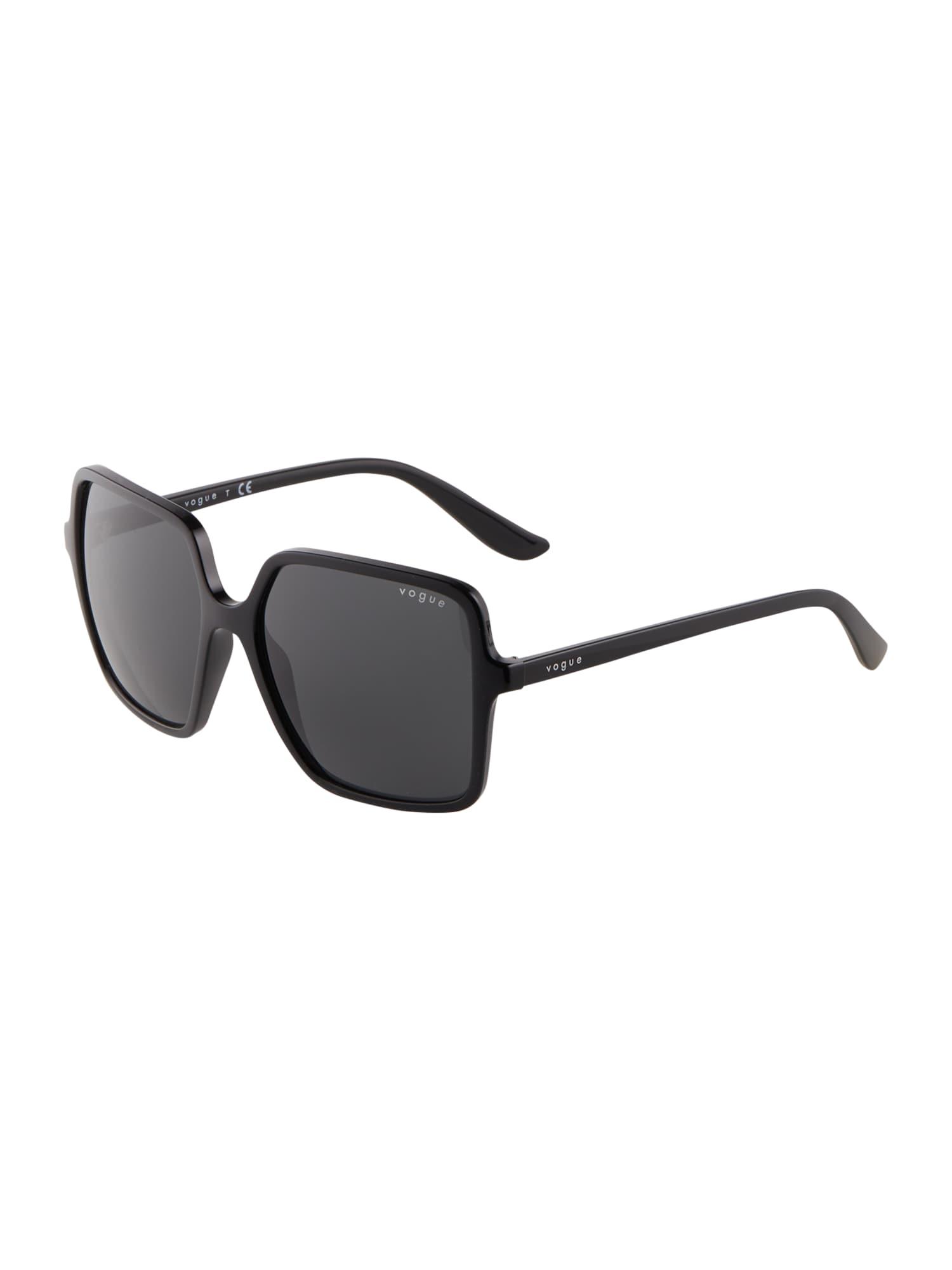 VOGUE Eyewear Akiniai nuo saulės