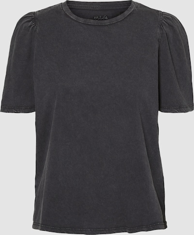 Shirt 'Shout'