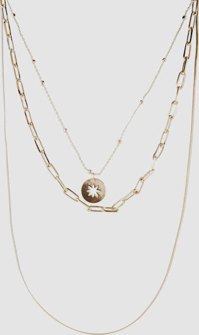 Halsband 'Linea'
