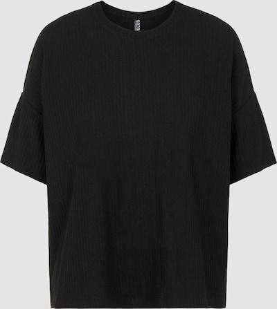 T-Shirt 'Ribbi'