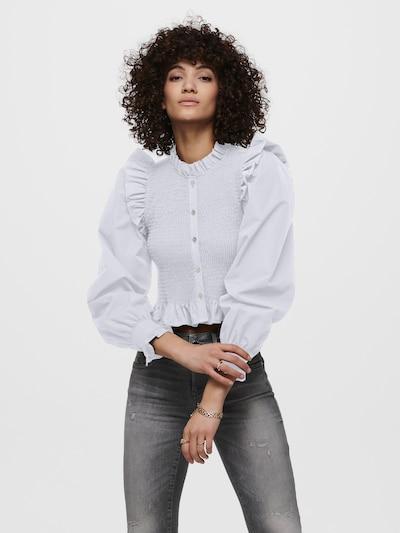 Camicia da donna 'Aspen'