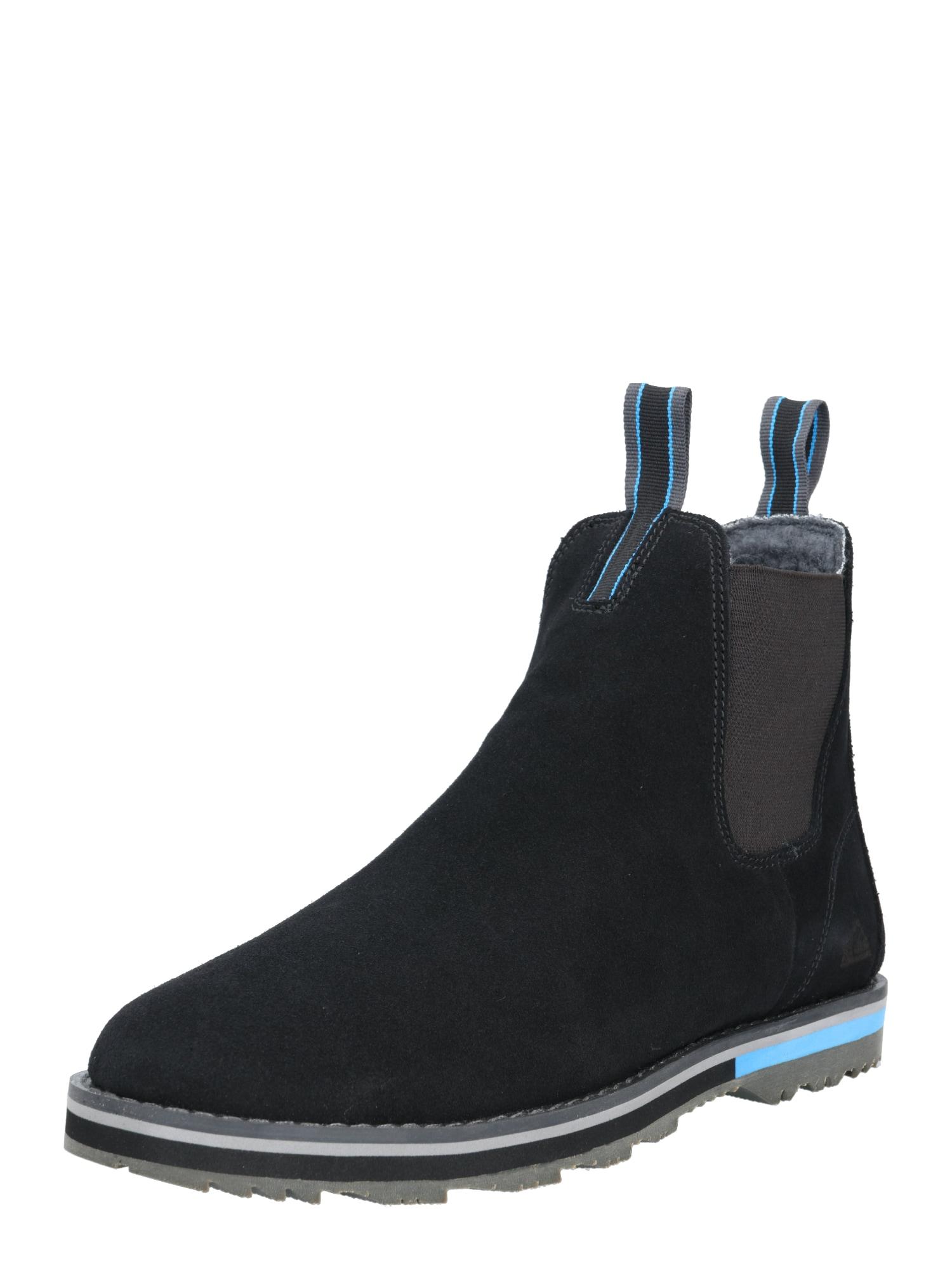 QUIKSILVER Sniego batai