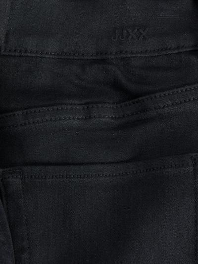 Jeans 'Víenna'