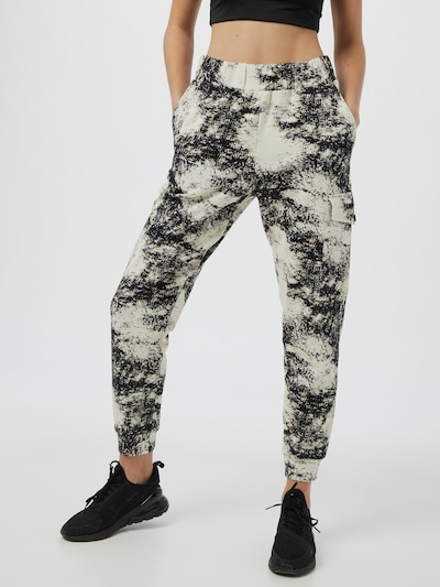 BEDA Cuffed Ankle Jogger MP