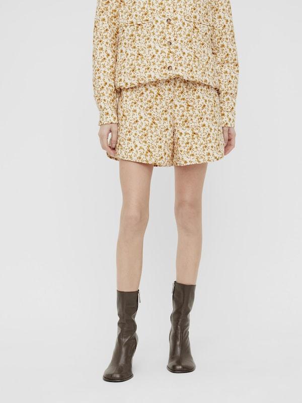 Shorts 'Nelia'