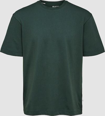Shirt 'GILMAN'
