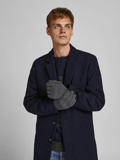 Rękawiczki pięciopalczaste 'Chenry'