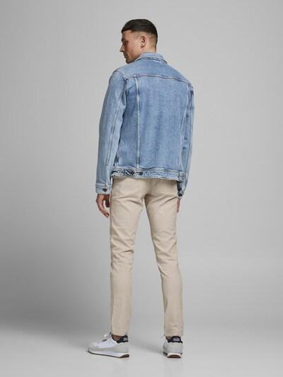 Chino hlače 'Marco Dave'
