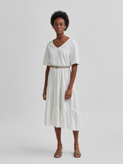 Kleid 'Reed'