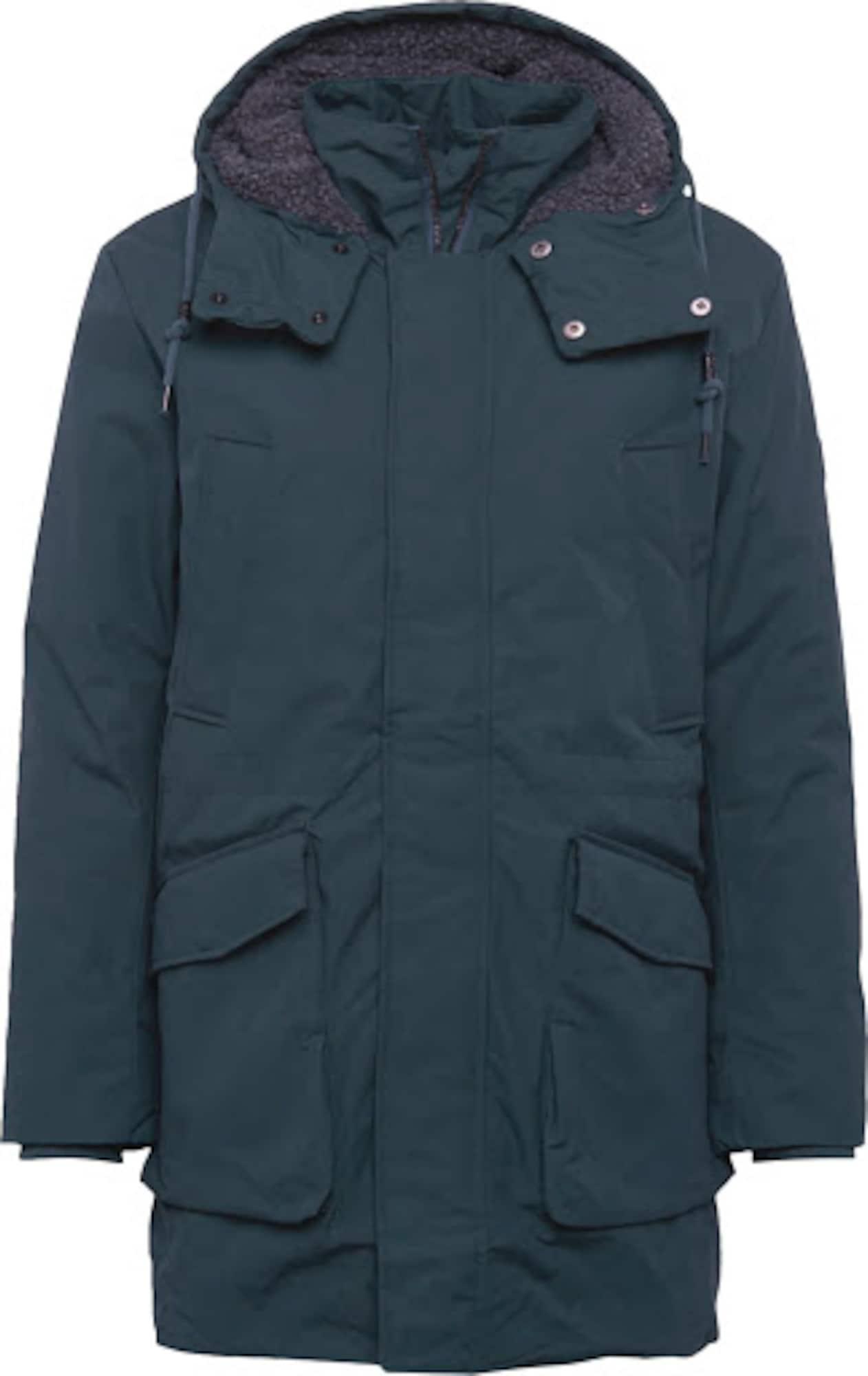 Ragwear Demisezoninis paltas