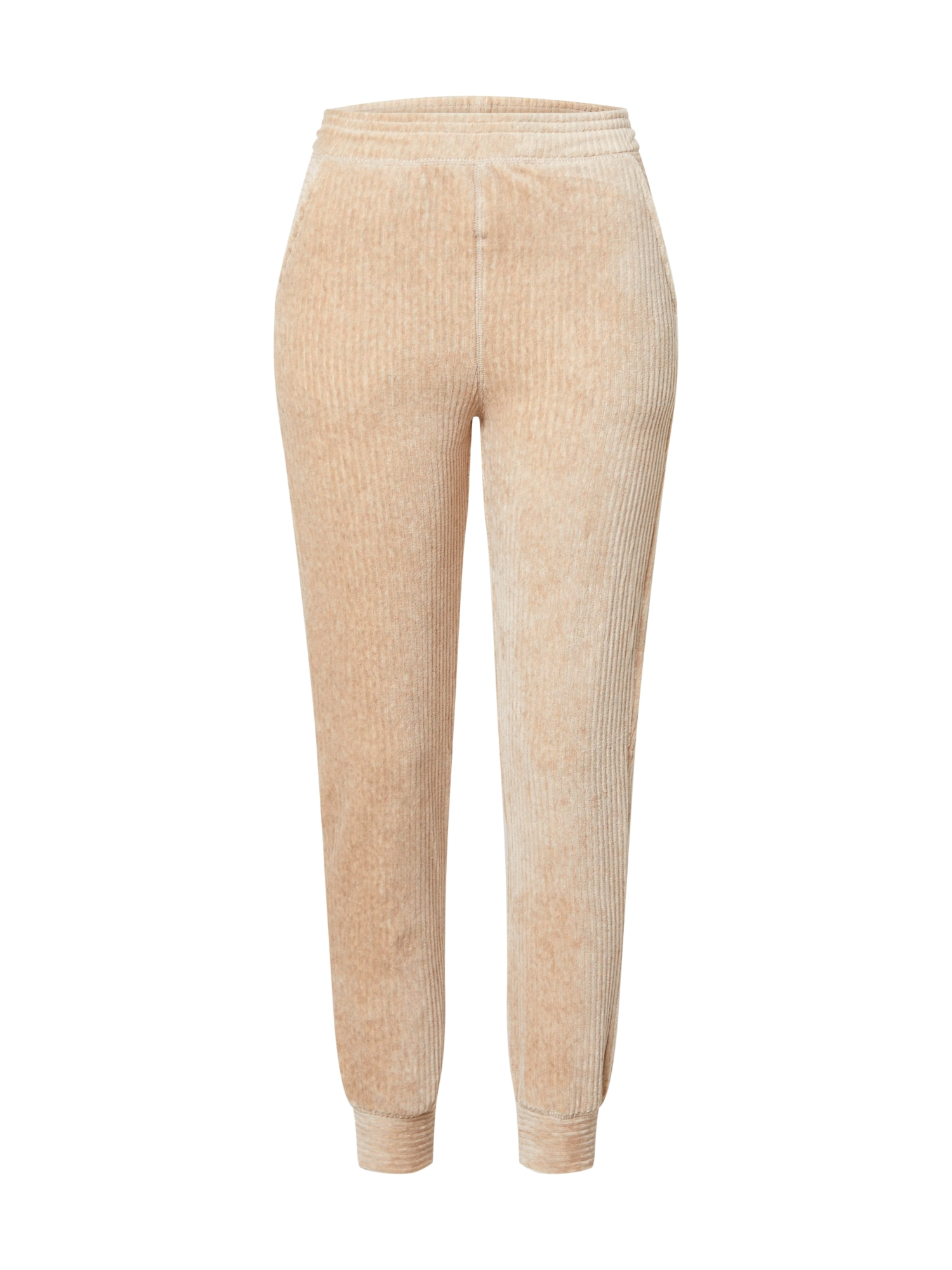 Miss Selfridge Kelnės
