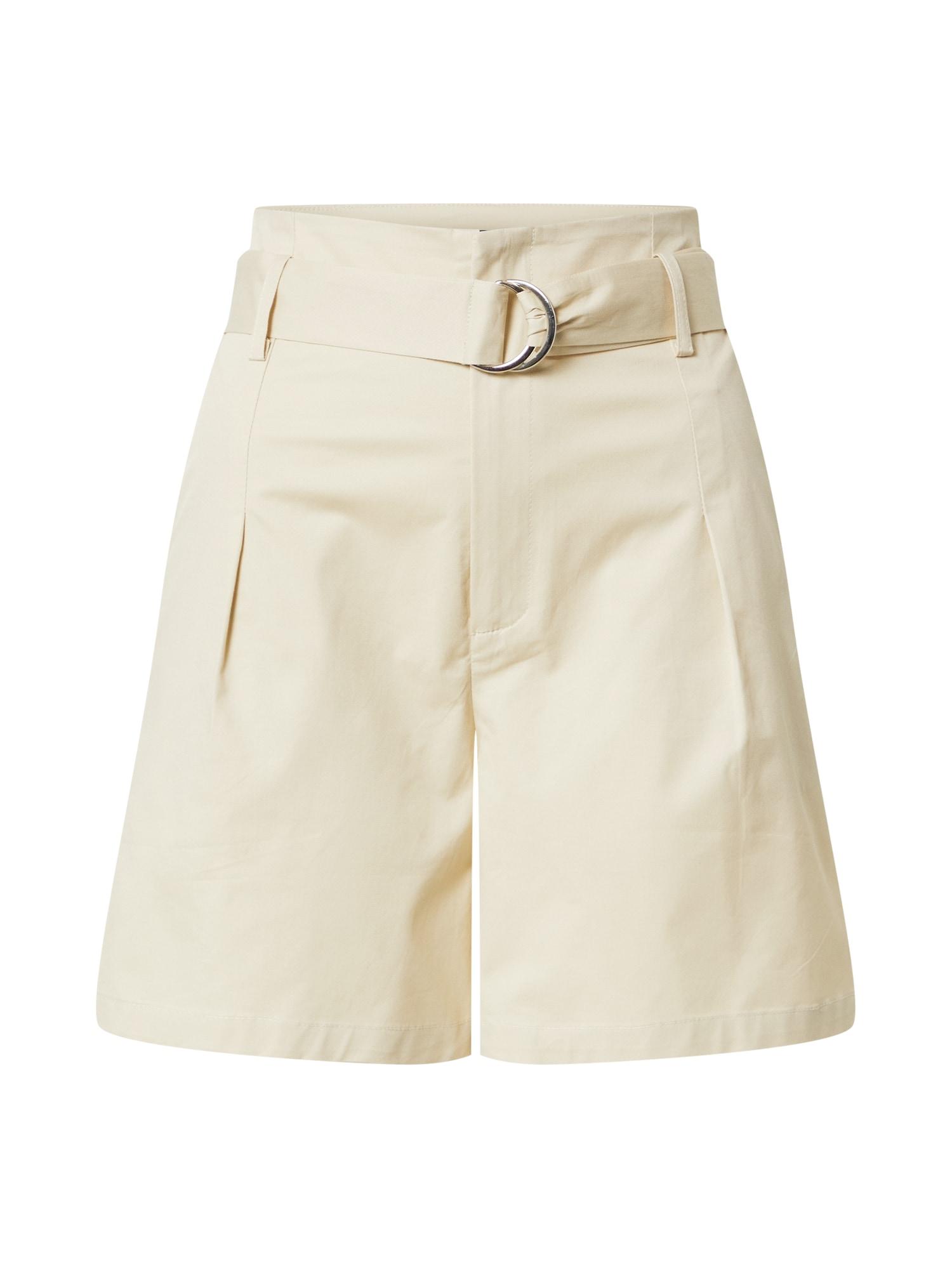 Rut & Circle Klostuotos kelnės