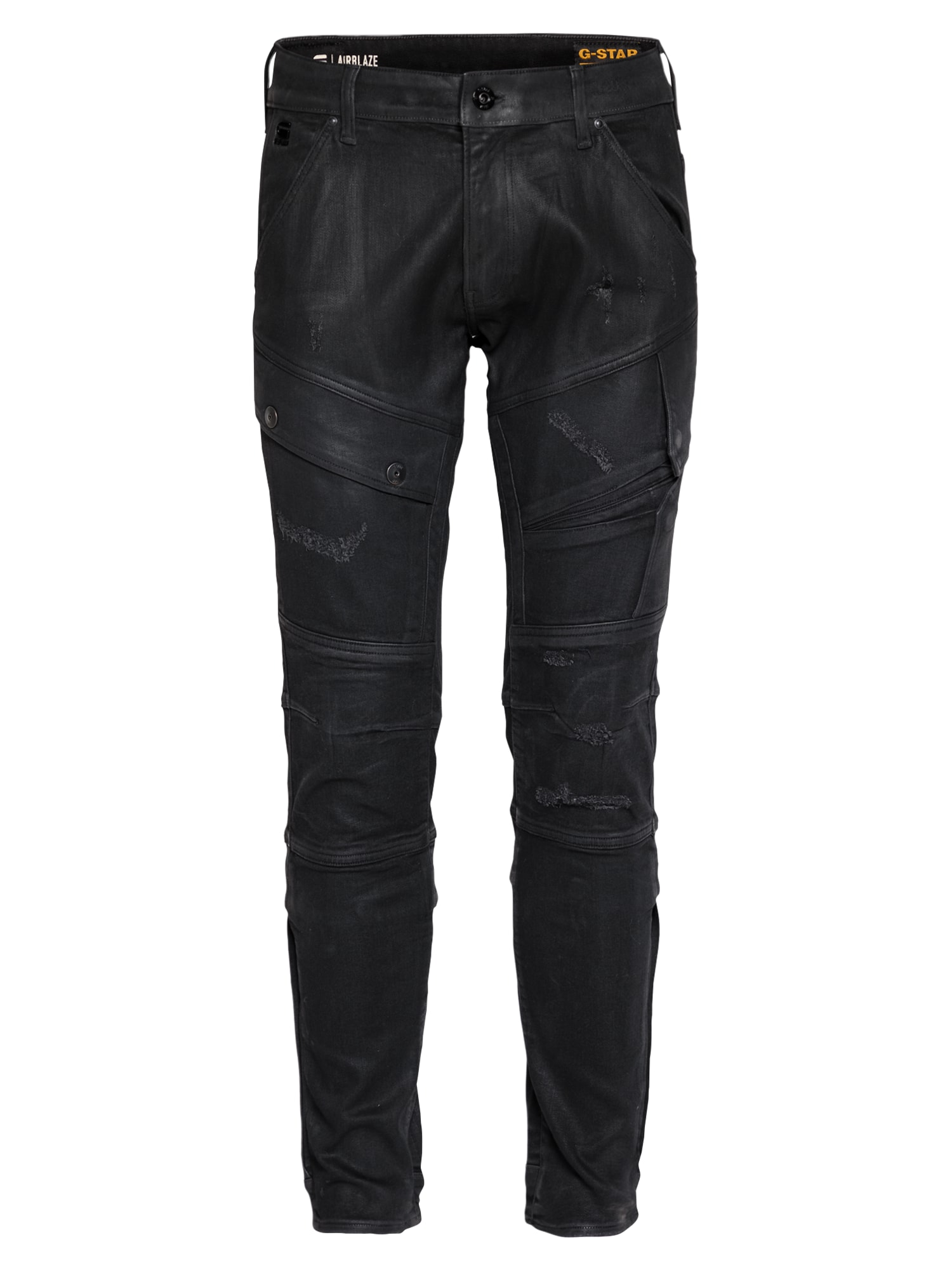 G-Star RAW Darbinio stiliaus džinsai