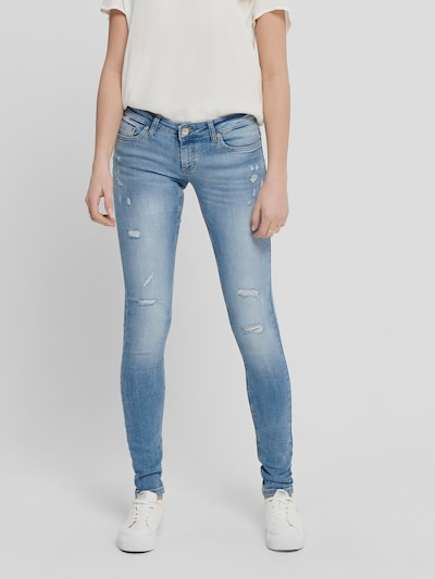 Jeans 'ONLCORAL'