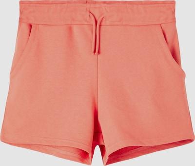 Pantalón 'Fatian'