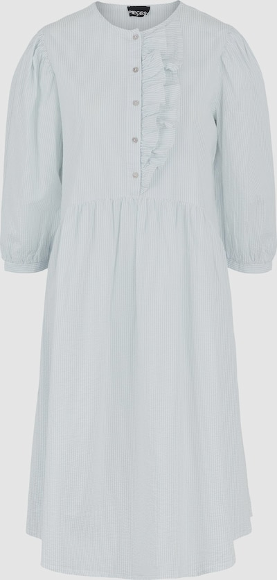 Košilové šaty 'Luca'