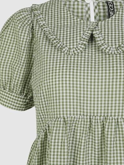 Shirt dress 'IDA'
