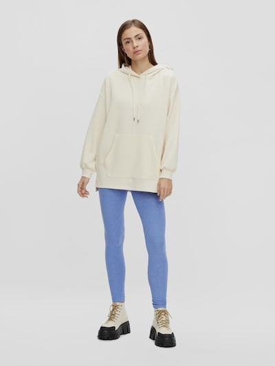 Sweatshirt 'Rise'