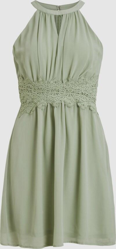 Kleid 'Milina'
