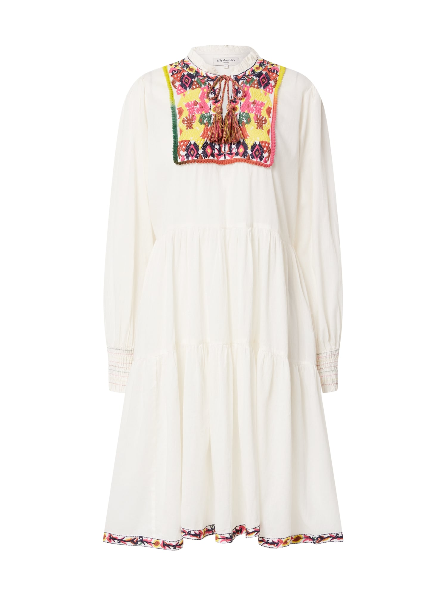 Lollys Laundry Suknelė
