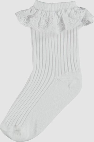 Къси чорапи 'Haline'