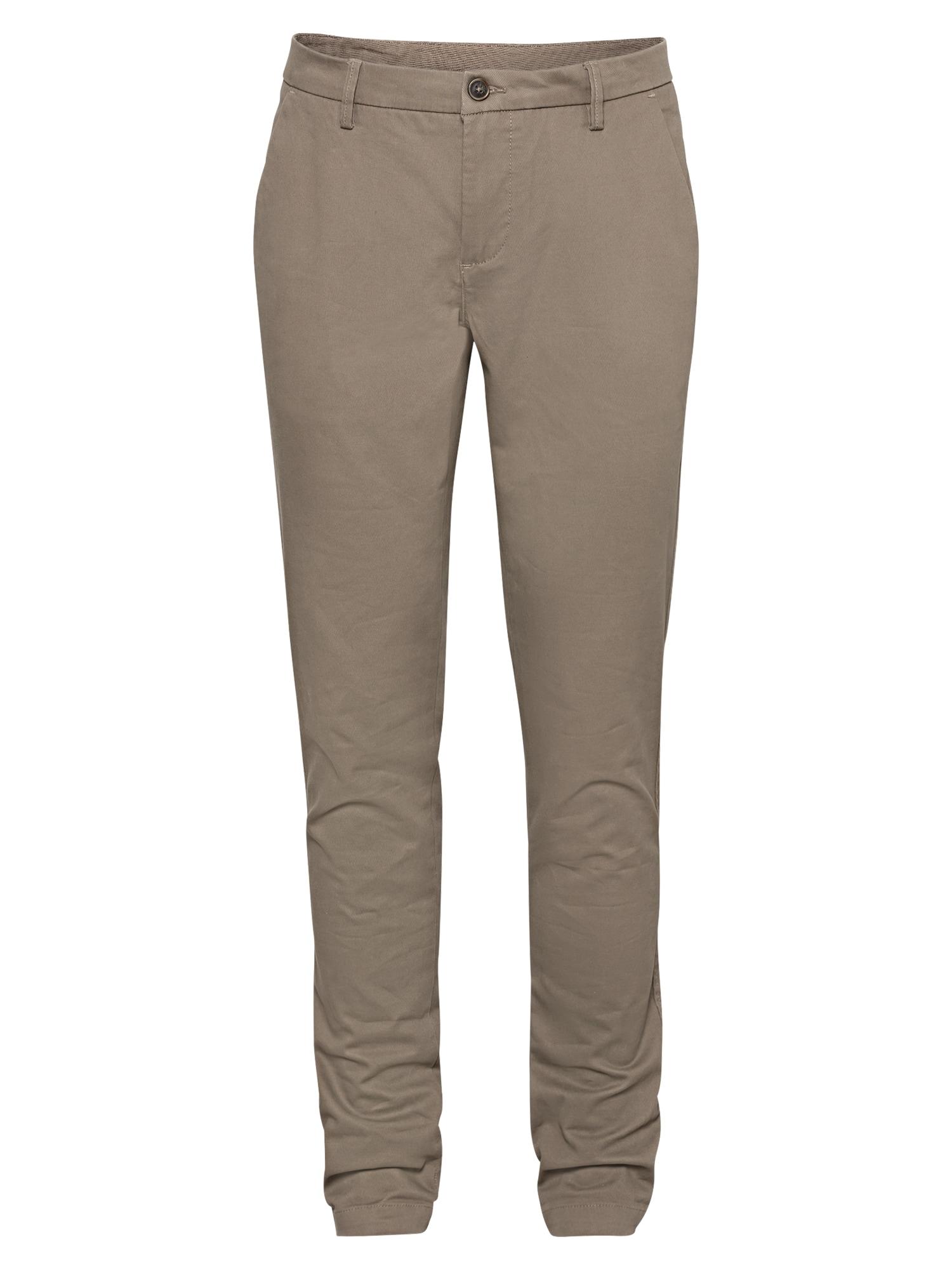 """Bruun & Stengade """"Chino"""" stiliaus kelnės"""