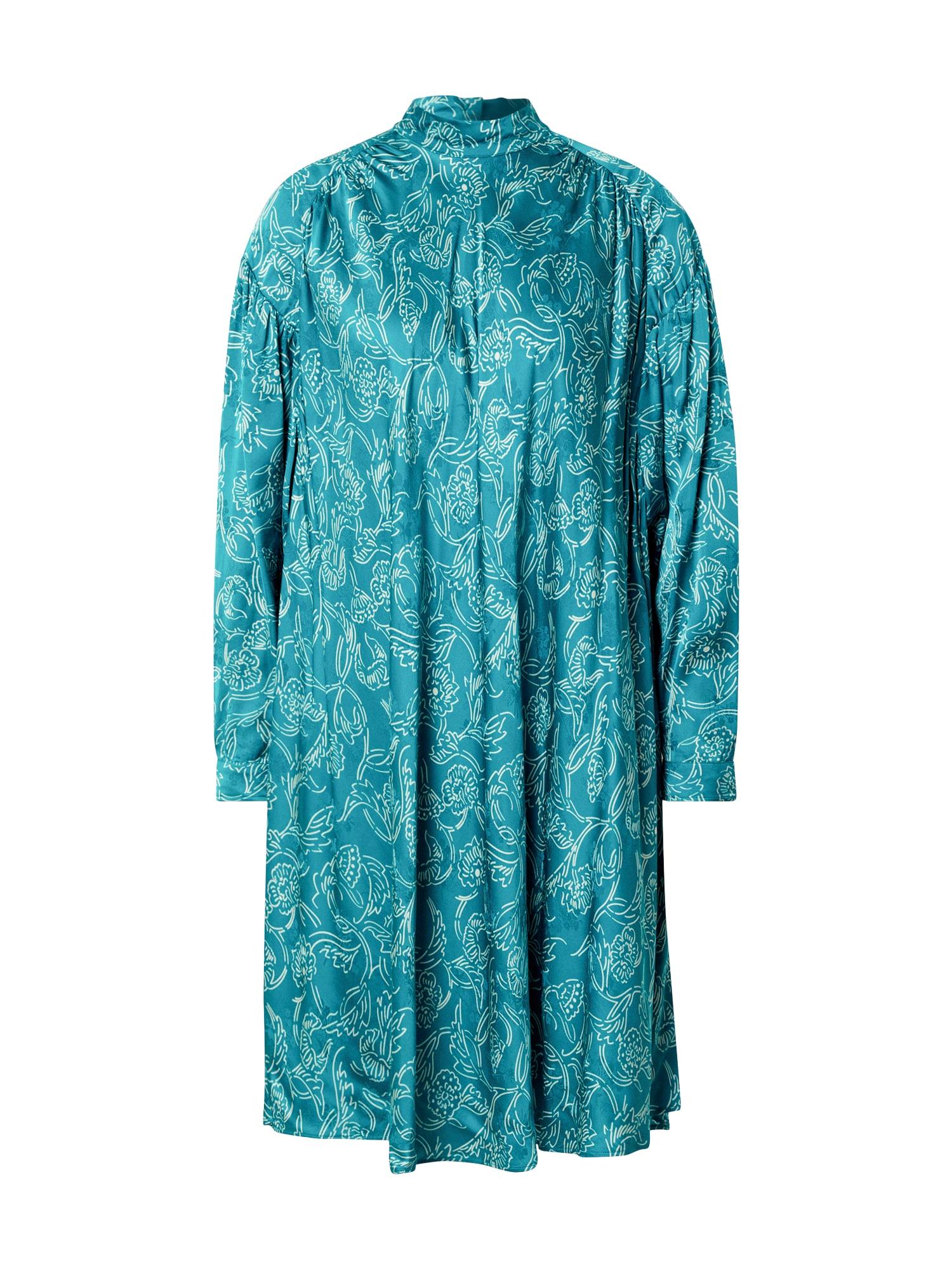 AMERICAN VINTAGE Palaidinės tipo suknelė