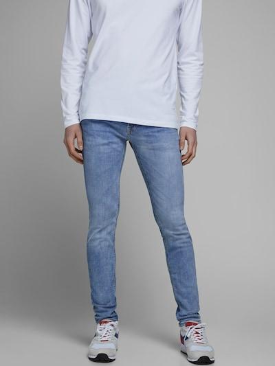 Jack & Jones Liam Original 792 Skinny-Jeans