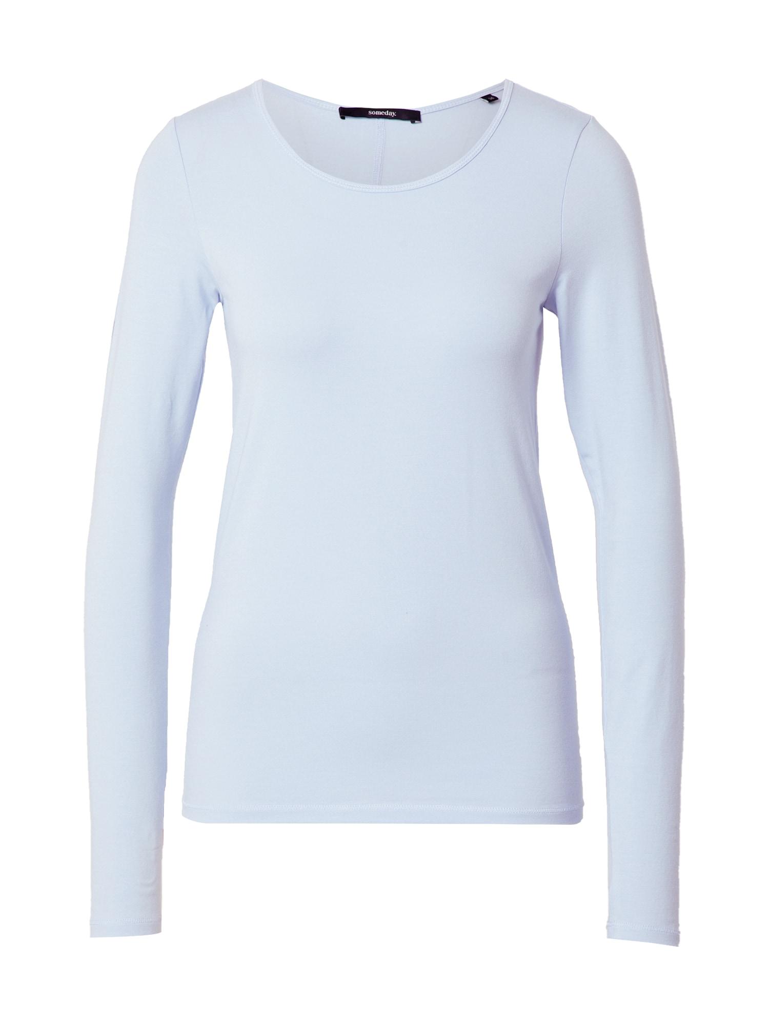 Someday Marškinėliai
